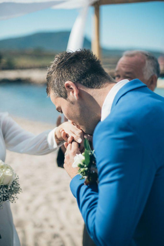 Cristina-Gheiceanu-blogger-wedding