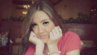 O mămică de 24 ani a murit la o lună după ce a început să ia pastile de slăbit