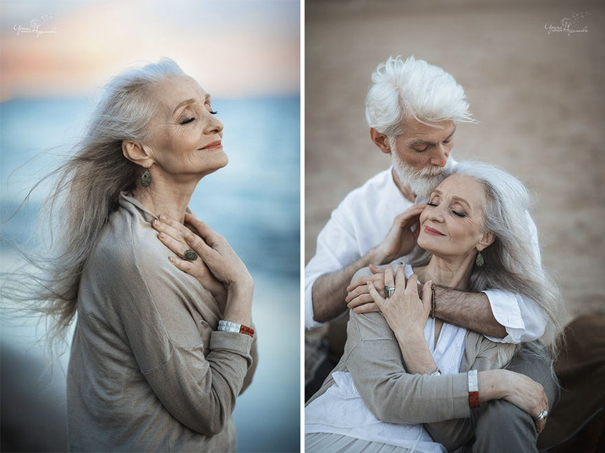 Russian-photographer-makes-wonderful-photos-with-an-elderly-couple-showing-that-love-transcends-time-5971c6bc8f58e__880