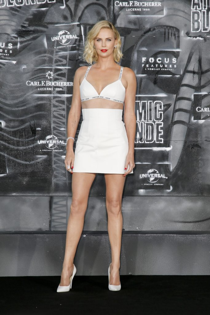 Set_Charlize_Theron_071717_GettyImages-816499792-min