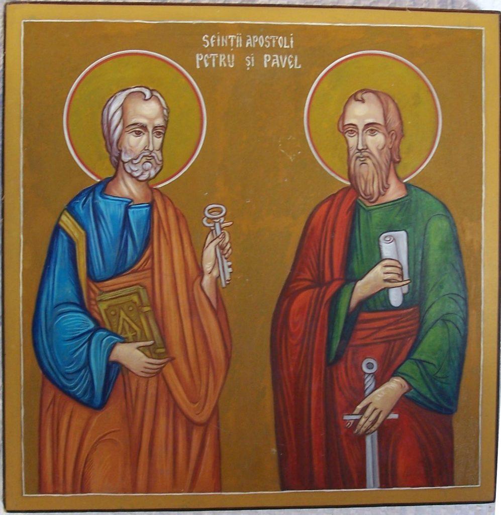 Sfintii_Apostoli_Petru_si_Pavel2