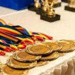 Foto: Elevii moldoveni au obținut medalia de argint și 4 mențiuni de onoare la Olimpiada Internațională de Matematică