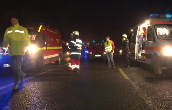accident-noaptea-evz-465x390