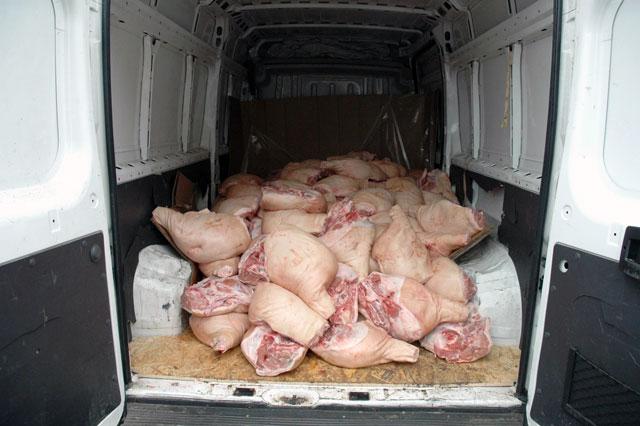 carne-de-porc11