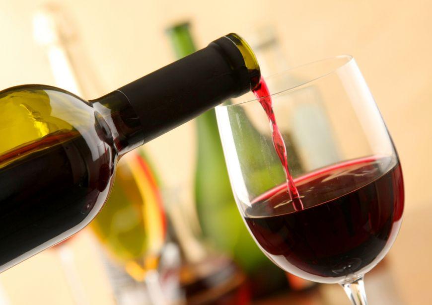 cate-pahare-de-vin-sunt-intr-o-sticla-si-alte-lucruri-interesante-despre-vin_size1