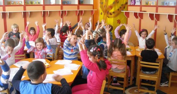 copii-autism-gradinita-camin-620x330