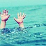 Foto: O fetiţă de numai doi ani din Chişinău s-a înecat într-un bazin artificial