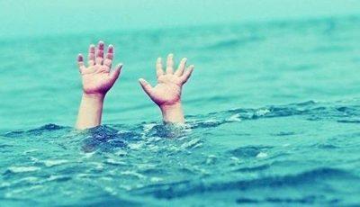 O fetiţă de numai doi ani din Chişinău s-a înecat într-un bazin artificial