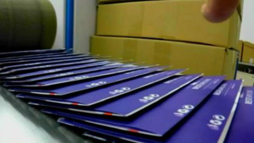 Foto: Guvernul a avizat pozitiv acordarea tichetelor de masă pentru angajații moldoveni