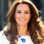 Foto: Kate Middleton a renunțat la părul lung. Vezi cum arată cu noua tunsoare