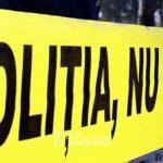 Foto: Tragedie! Primarul unei localități din Moldova s-ar fi împușcat mortal în cap