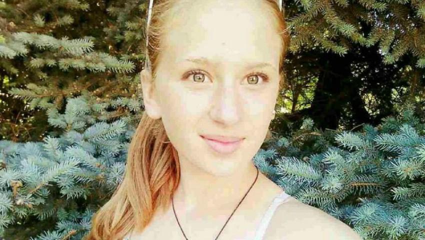 O tânără de 16 ani a dispărut fără veste. Rudele sunt în alertă!
