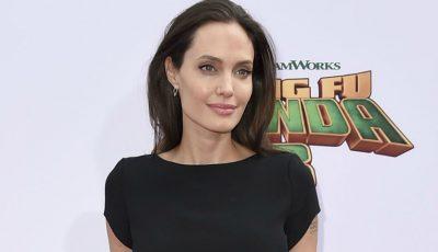 Viața Angelinei Jolie după divorț. Actrița a făcut dezvăluiri inedite
