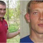 Foto: Cine sunt salvatorii care au murit ieri în accidentul de la Măgdăcești