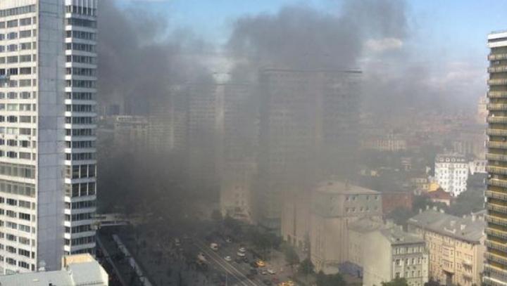 incendiu_in_centrul_moscovei_93746100