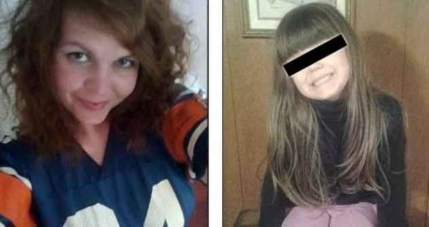 mama-si-fiica-ei-de-doar-8-ani-moarte-in-doua-accidente-diferite-la-doar-30-de-minute-distanta-pe-466236