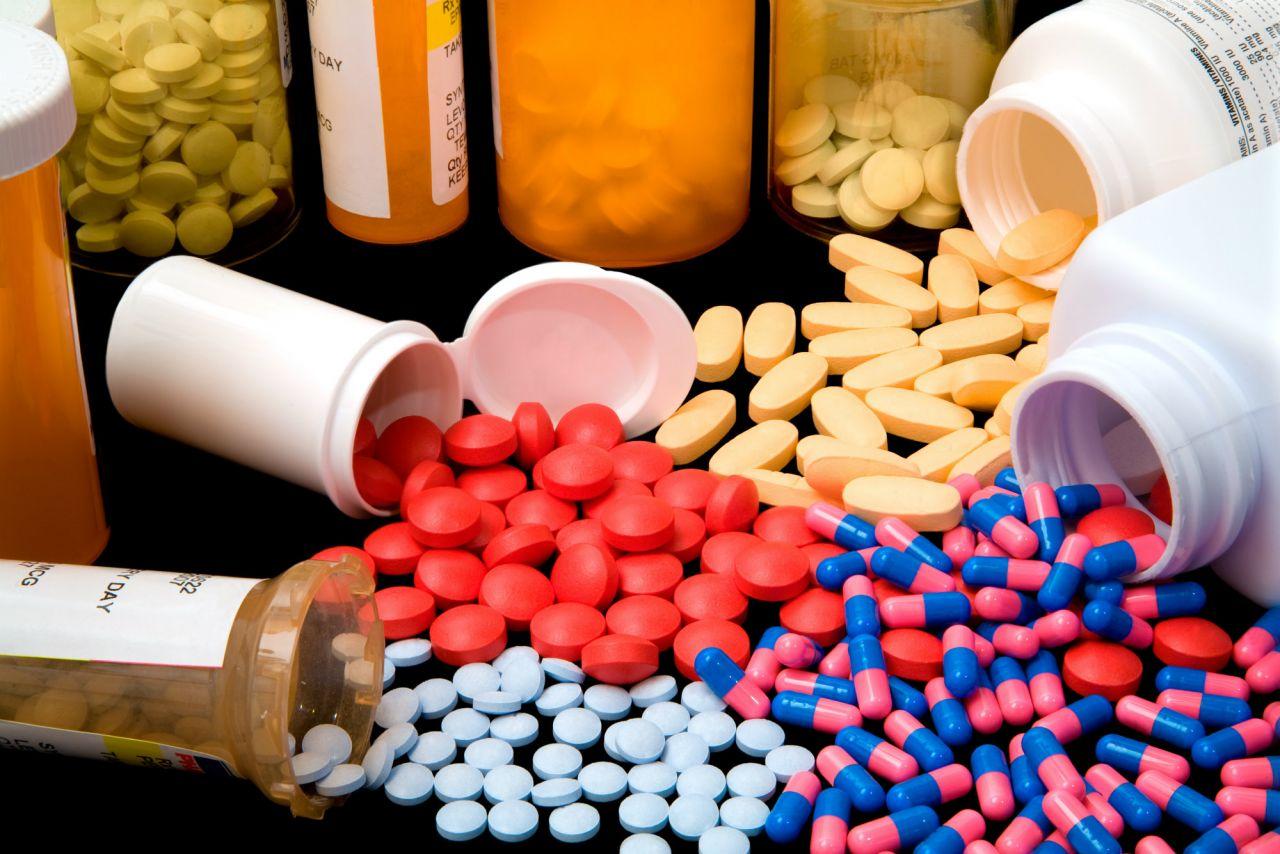 medicamente, pastile, cutii medicamente