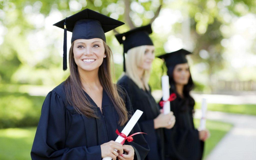 o-college-graduation-facebook-1080x675