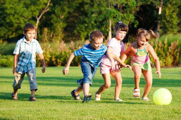 o-ora-de-sport-pe-zi-o-viata-sanatoasa-pentru-copilul-tau_size2