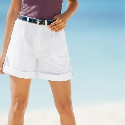 pantaloni-scurti-bermude-reglabili