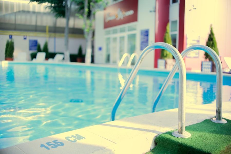poze-piscina-fitness-spa-2000-9