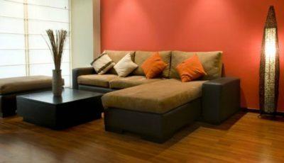 Sfaturi pentru a decora casa simplu, rapid şi ieftin