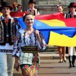 Foto: Topul ONU al celor mai fericite state în 2017. Vezi pe ce loc s-a clasat Moldova