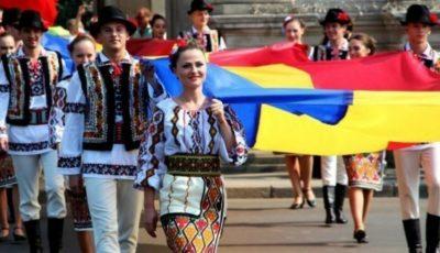 Topul ONU al celor mai fericite state în 2017. Vezi pe ce loc s-a clasat Moldova