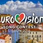 Foto: VIDEO. EUROVISION 2018. Când va avea loc semifinalele și finala de la Lisabona