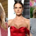 Foto: Cum arată cele mai frumoase femei din lume fără machiaj