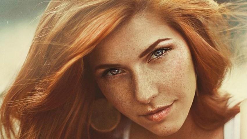 Foto: Cum să alegi nuanța părului potrivită pentru tine?