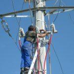 Foto: Astăzi, mai multe localități din țară rămân fără curent electric
