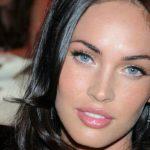 Foto: Cum arată Megan Fox după trei nașteri