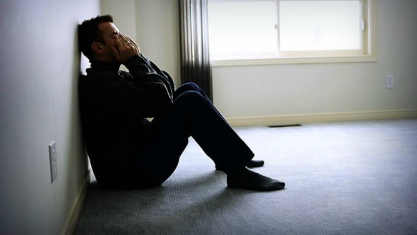 """Foto: Confesiunile unui detectiv particular: """"Doamnele înşală emoţional, bărbaţii doar sexual"""""""