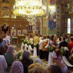 Foto: Creștinii ortodocși de stil vechi îi sărbătoresc astăzi pe Sfinții Apostoli Petru și Pavel
