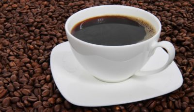 16 studii au demonstrat același lucru despre cafea