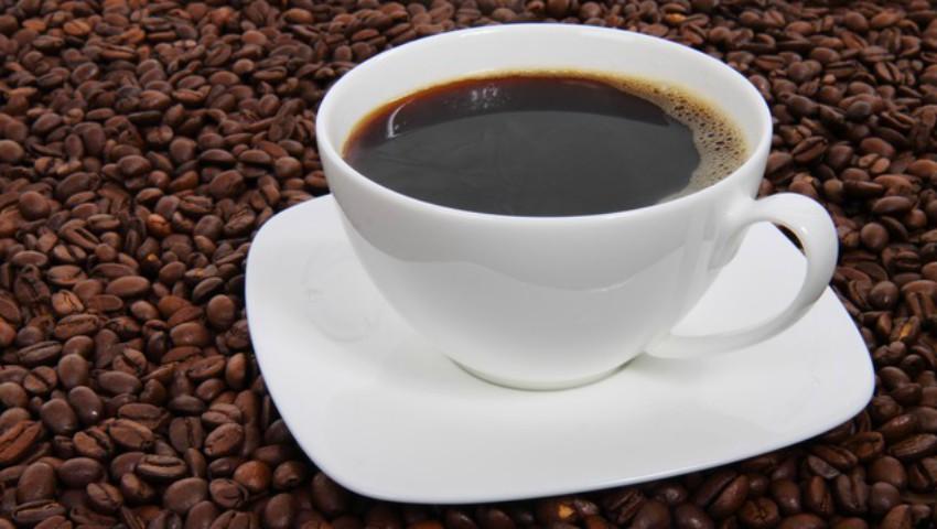 Foto: 16 studii au demonstrat același lucru despre cafea