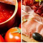 Foto: Cele mai cancerigene alimente pe care le consumi frecvent