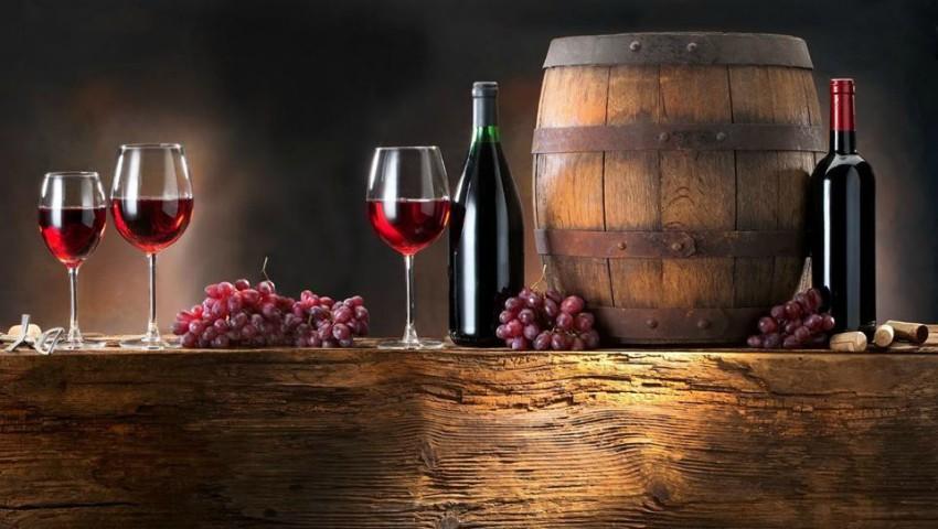 Foto: Când specialiștii îți recomandă să pui sare în paharul cu vin