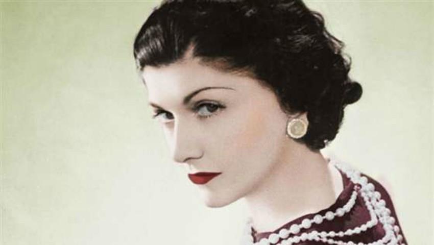 Foto: Exemplu pentru toate femeile! Coco Chanel, despre eleganță