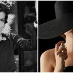 Foto: Cum să te dai cu parfum: secrete de la Coco Chanel!