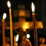 Foto: Tradiții și superstiții de Sfinții Mucenici Chiric și Iulita
