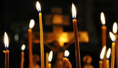 Tradiții și superstiții de Sfinții Mucenici Chiric și Iulita