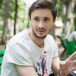 """Foto: Emilian Crețu, despre machiajul moldovencelor: """"Unele nu știu limita și devin caraghioase"""""""