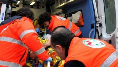 Tragic! O moldoveancă a murit în Italia