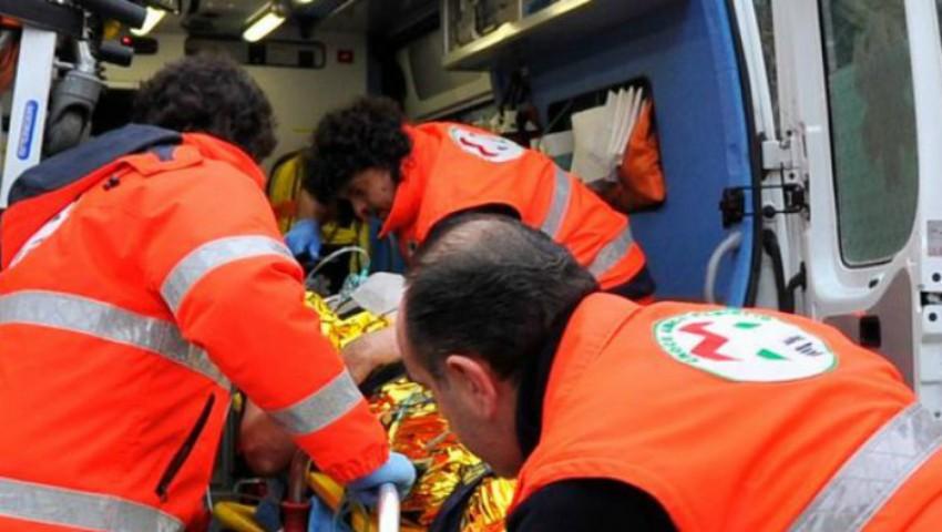 Foto: Tragic! O moldoveancă a murit în Italia
