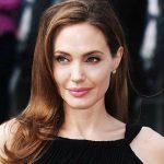 Foto: Trucuri de frumuseţe oferite de cosmeticienii celebrităţilor de la Hollywood