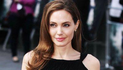 Trucuri de frumuseţe oferite de cosmeticienii celebrităţilor de la Hollywood
