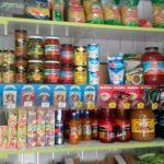 Foto: 40 de magazine din Capitală au fost sancționate pentru încălcări grave