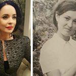 Foto: Andreea Marin, mărtursiri despre cumplitul accident în care și-a pierdut mama